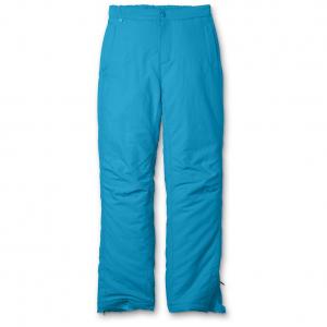 Eddie Bauer Snowfoil Pants
