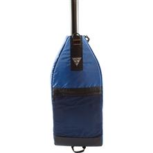 photo: Seattle Sports Blade Shield paddling accessory