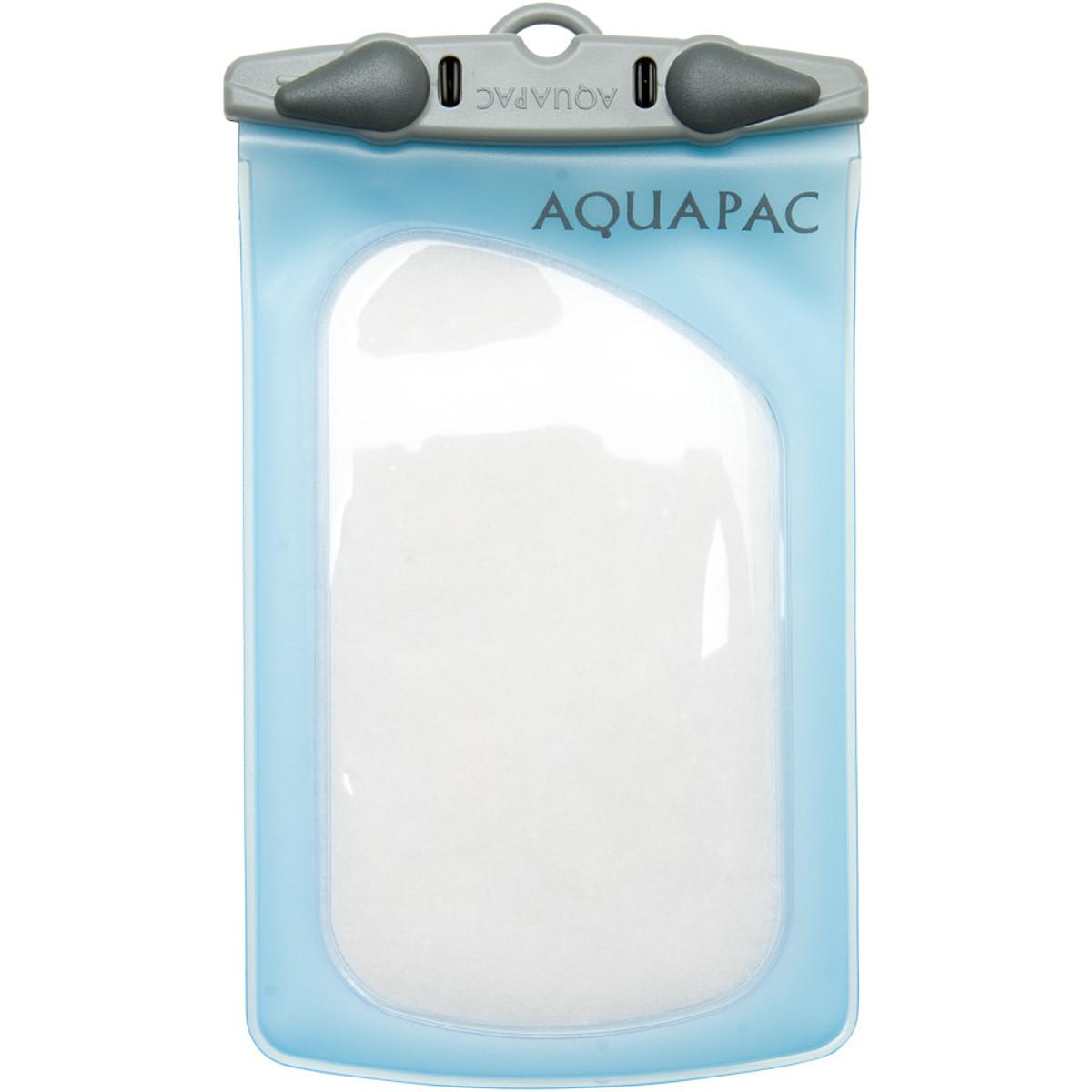Aquapac Mini Camera Case