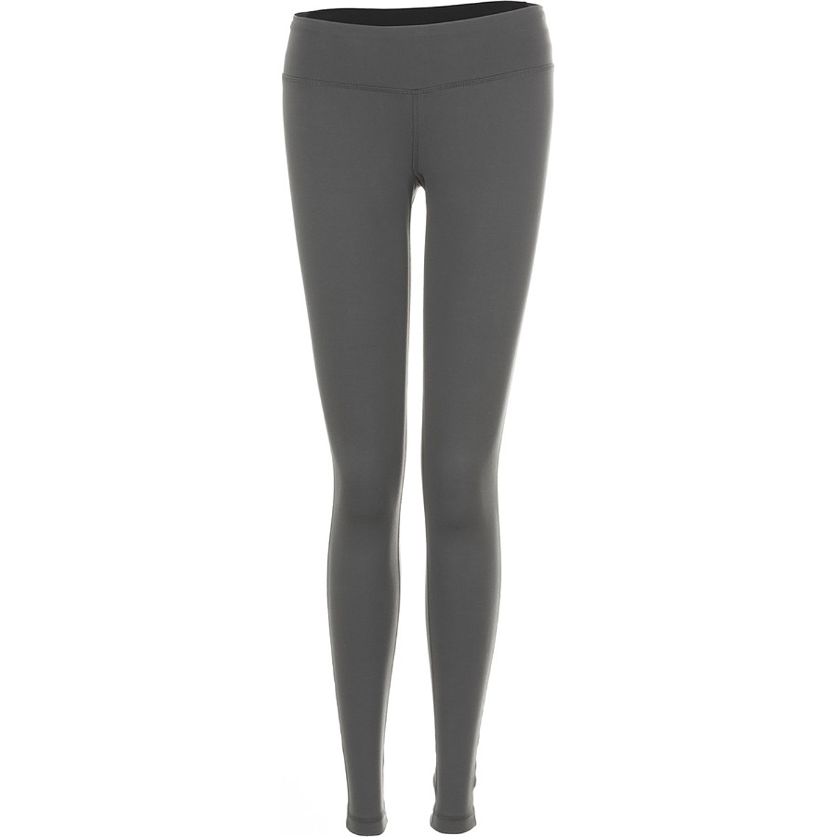 photo: Patagonia Pliant Leggings performance pant/tight
