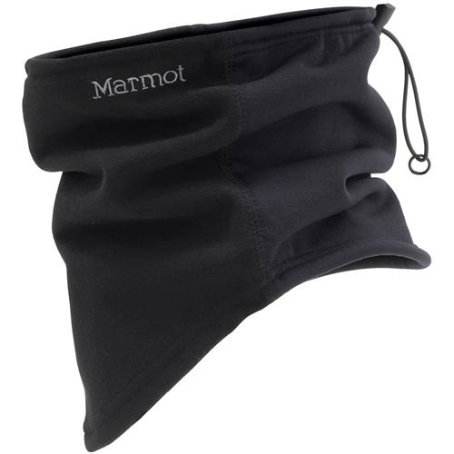 photo: Marmot Windstopper Neck Gaiter accessory