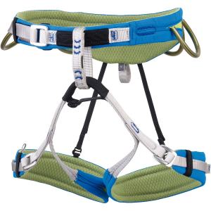 CAMP Supernova Harness