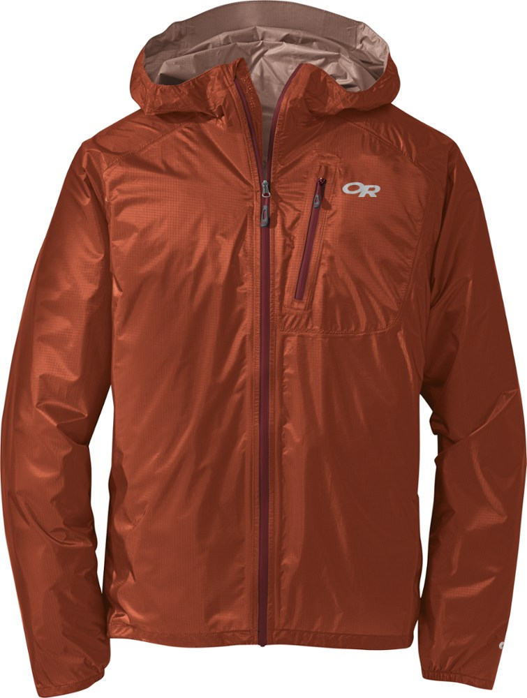 Outdoor Research Helium II Jacket