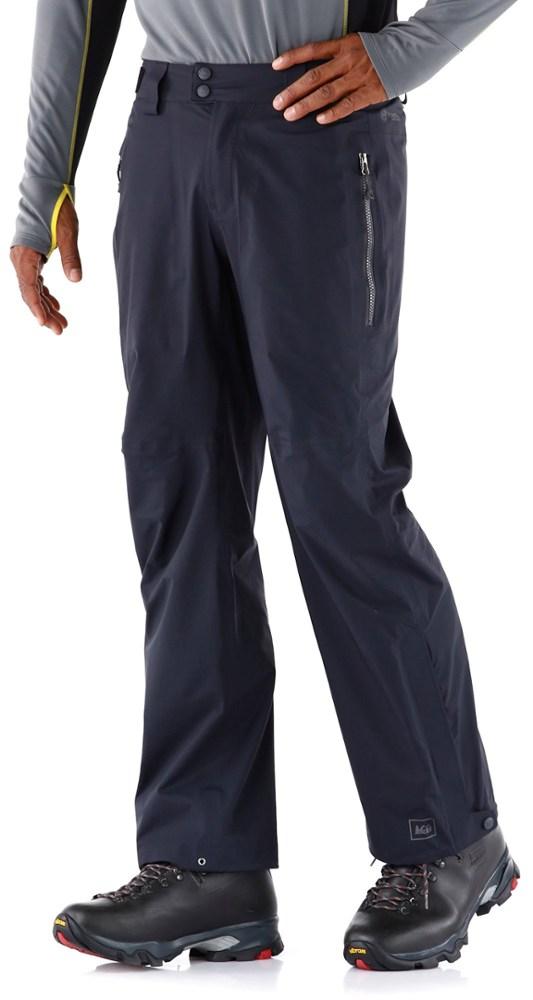 REI Kimtah Rain Pants