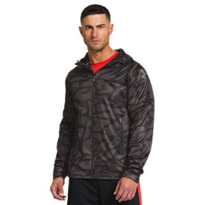 Under Armour Combine Training Storm Arctic Jacket