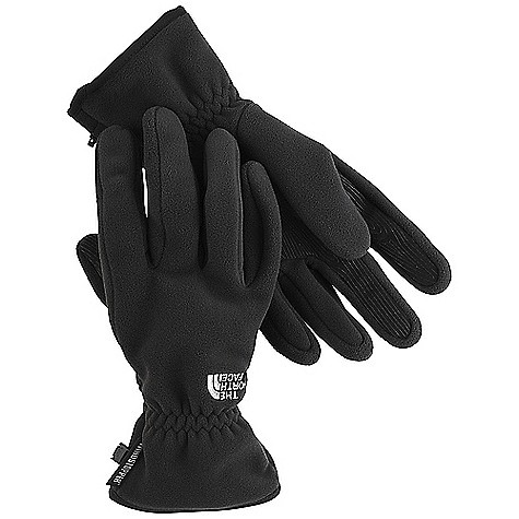 The North Face Pamir WindStopper Glove