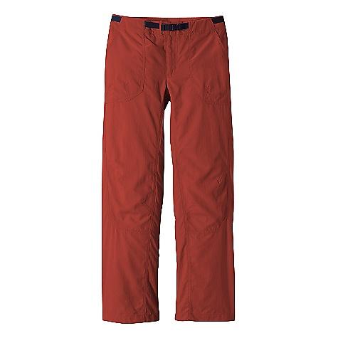 Patagonia Go II Pants