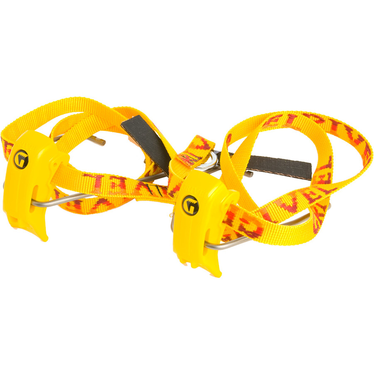 photo: Grivel G10/AT/G12/G14/ Heel Lever X2 - Spare Parts crampon accessory