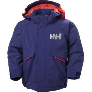 Helly Hansen Snowfall Insulated Jacket