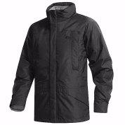 Lowe Alpine Maxim Jacket