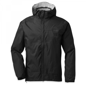photo: Outdoor Research Men's Horizon Jacket waterproof jacket