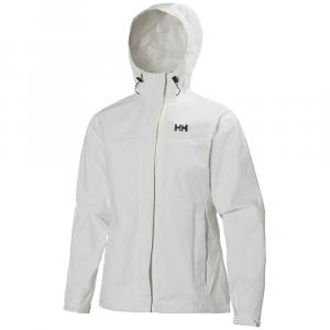 Helly Hansen Loke Jacket