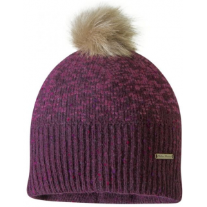 Outdoor Research Effie Beanie