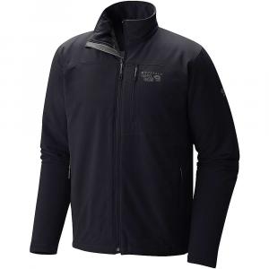 Mountain Hardwear Superconductor Jacket