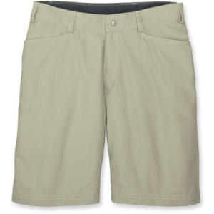 Outdoor Research Transit Shorts