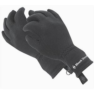 Black Diamond Powerstretch Glove