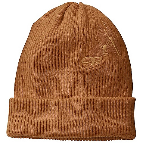 photo: Outdoor Research Huck And Jive Beanie winter hat