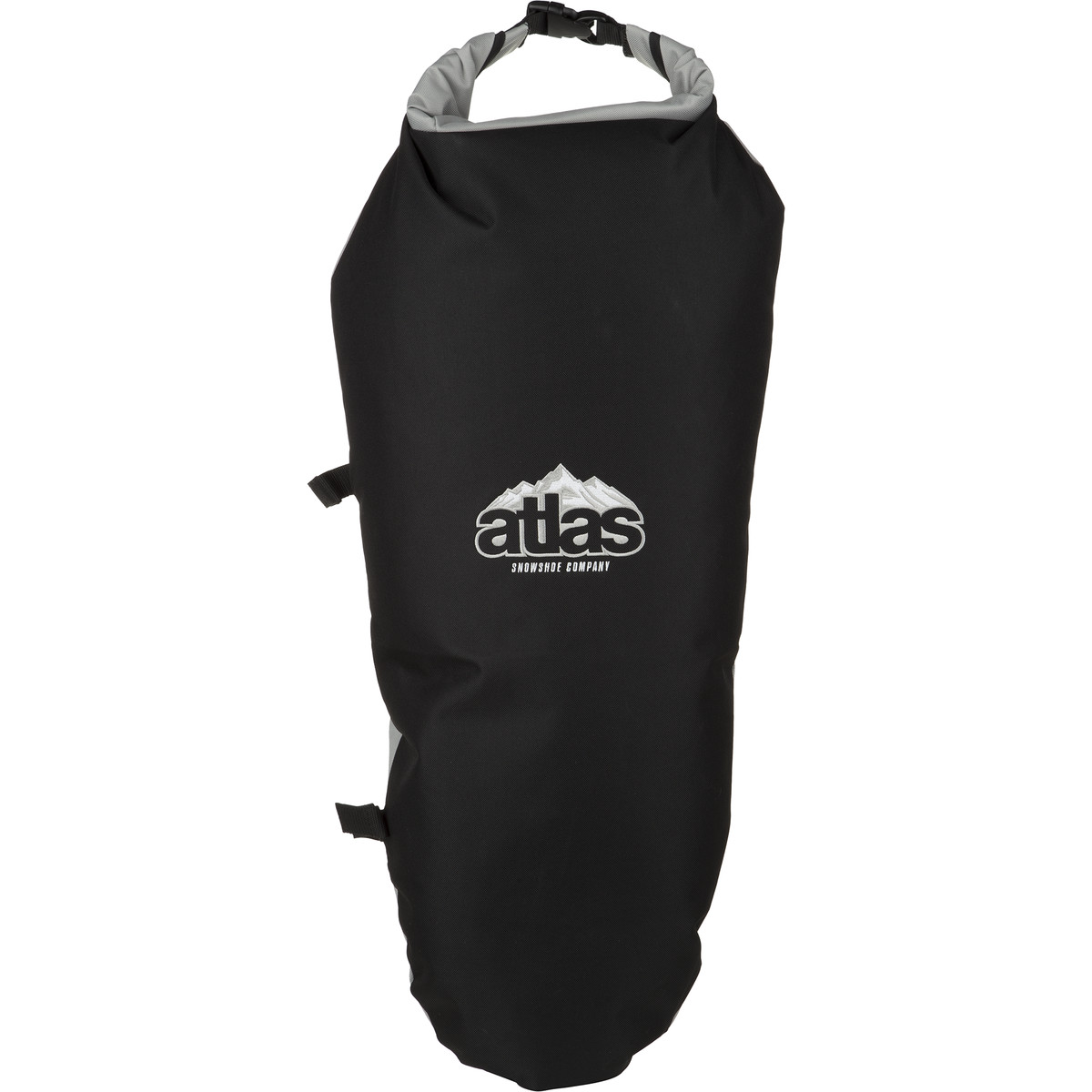 photo: Atlas Elektra Tote snowshoe accessory