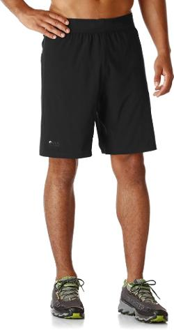 Montane Vkm Long Shorts