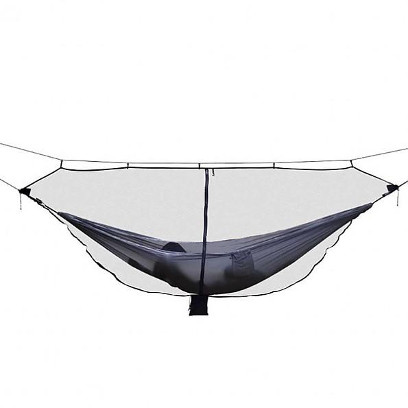 Fullyy hammock bugnet