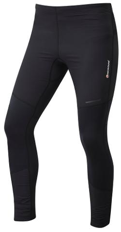 Montane Cordillera Thermal Trail Tight