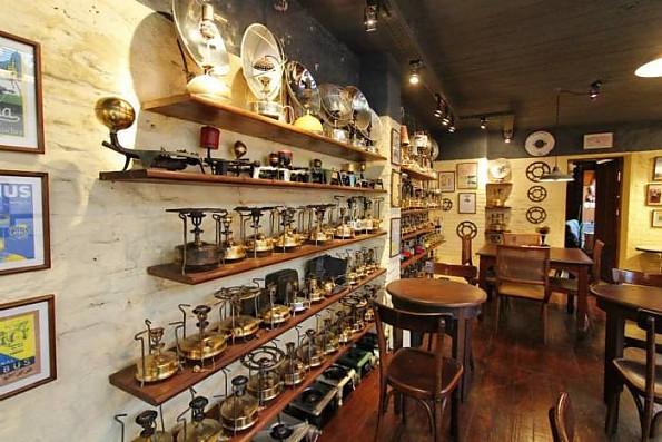 restaurante_primuseum_ciudad-vieja_10409453_1585688088327661_6932688180172558914_n.jpg