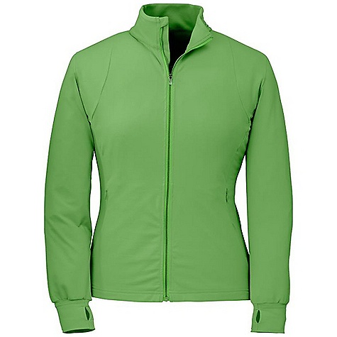 Outdoor Research Astral Jacket