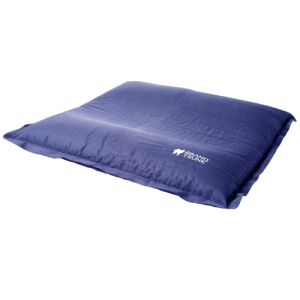 Grand Trunk A-PAD Travel Cushion