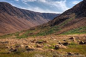 tablelands-3.jpg