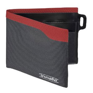 Innate Portal Billfold