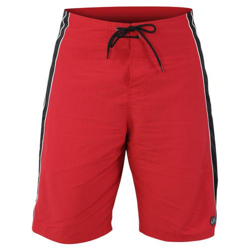 NRS Owyhee Shorts