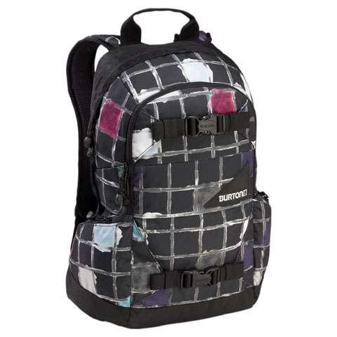 photo: Burton Women's Day Hiker 20L Pack daypack (under 2,000 cu in)