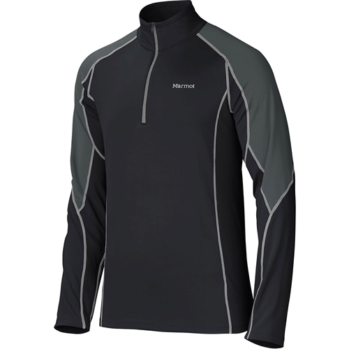 Marmot ThermalClime Pro LS 1/2 Zip