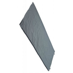 photo: ALPS Mountaineering Poly Cotton Mummy Liner sleeping bag liner