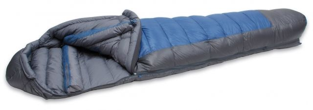 Exped Comfort 800