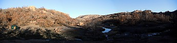 Wichitas-Backcountry.jpg
