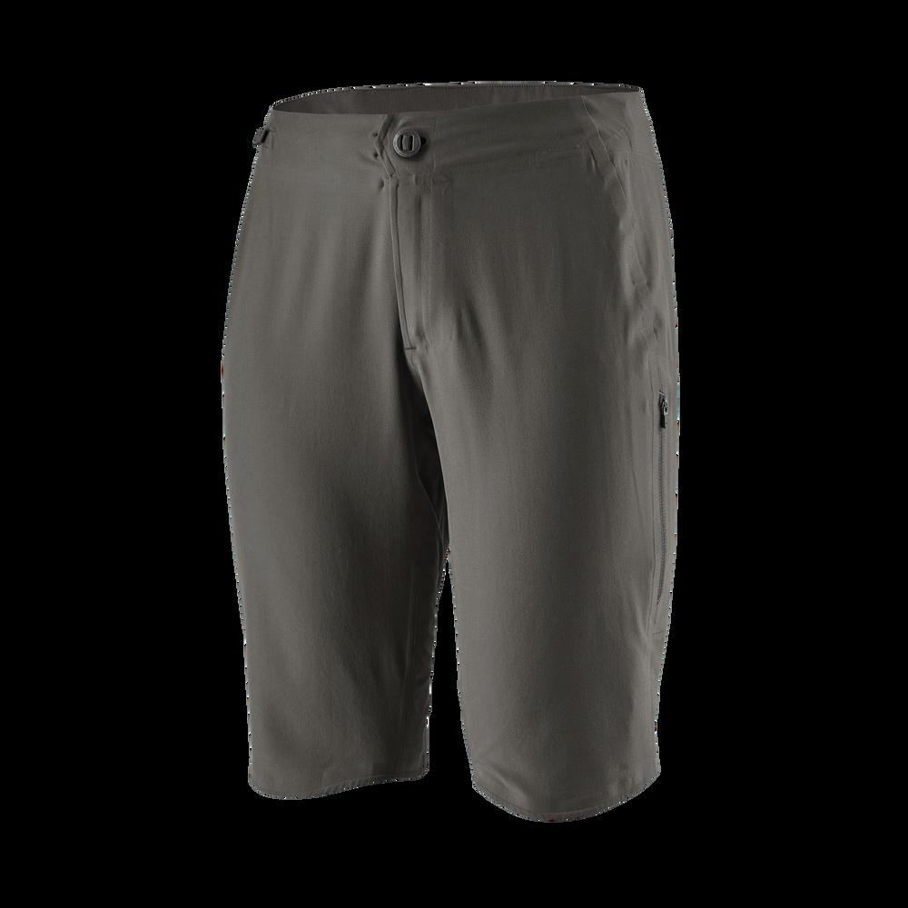 Patagonia Dirt Roamer Bike Shorts