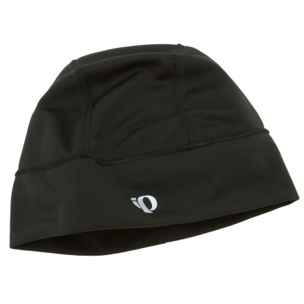 photo: Pearl Izumi Transfer Skull Cap winter hat