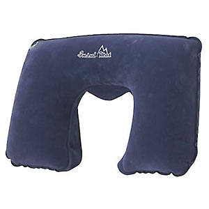 Pacific Outdoor Equipment Insulmat Aero U-Pillow