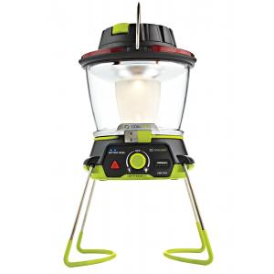 Goal Zero Lighthouse 400 Lantern