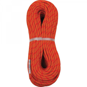 photo: Metolius Monster 7.8 mm Rope dynamic rope