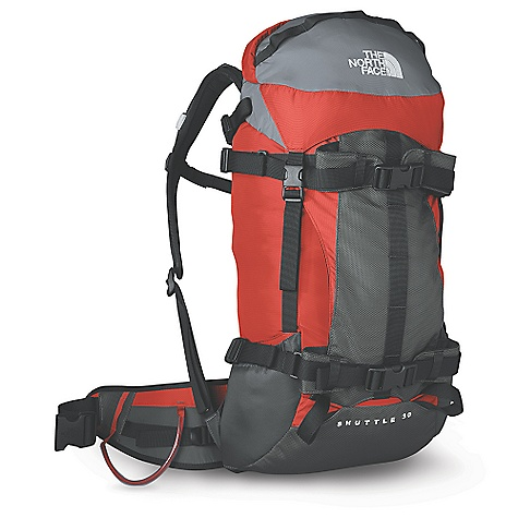 The North Face Shuttle 30