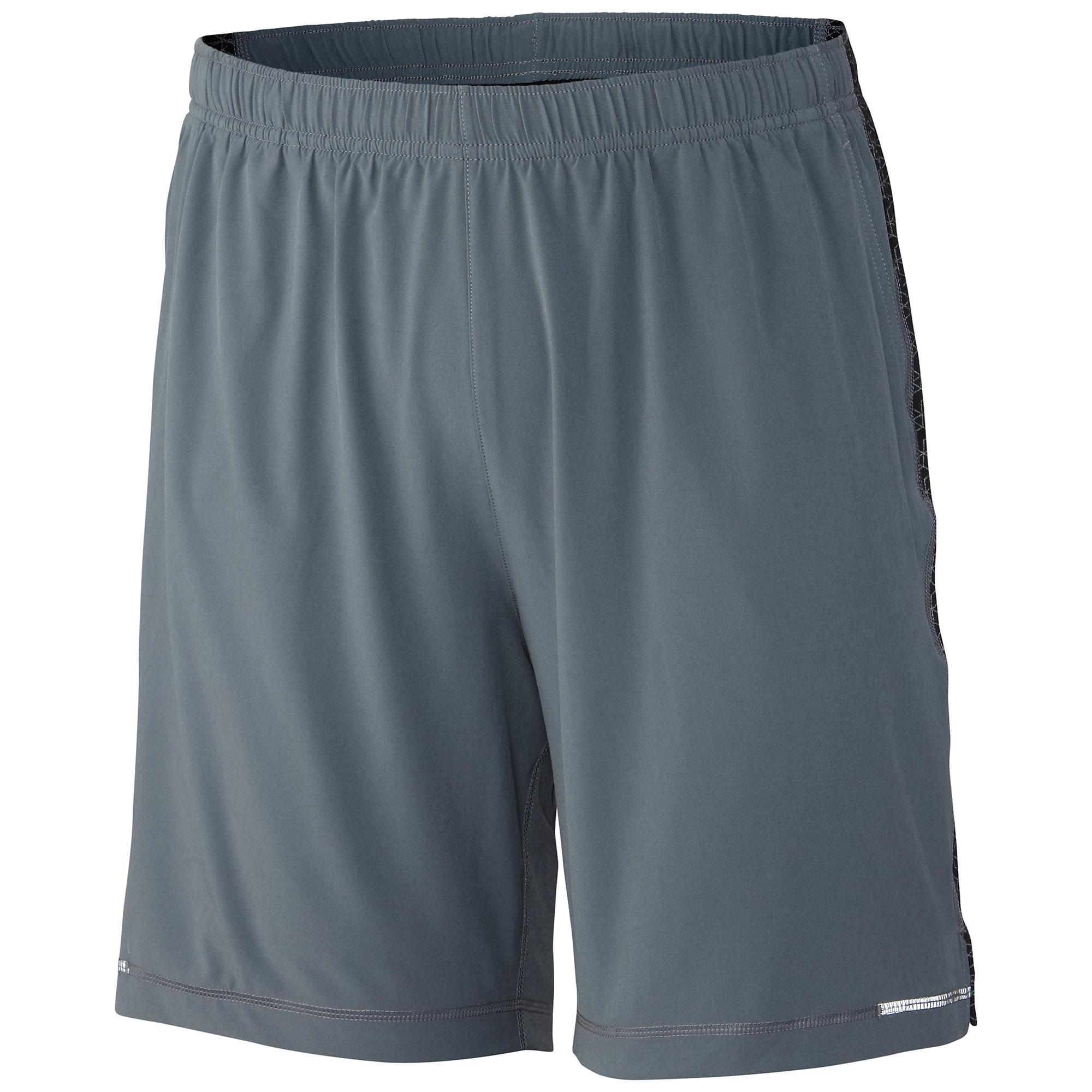 Columbia Trail Flash Short