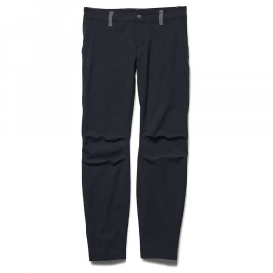 Under Armour ArmourVent Trail Pant