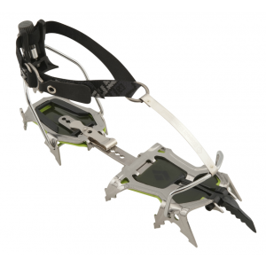 photo: Black Diamond Stinger Crampon crampon