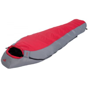 ALPS Mountaineering Red Creek +0