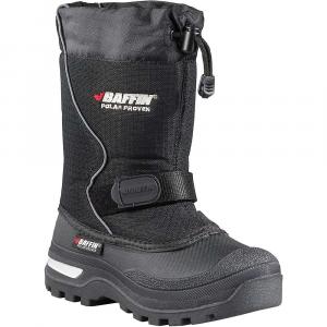 Baffin Mustang Boot
