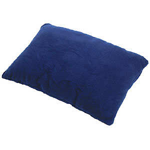 Pacific Outdoor Equipment InsulMat Deluxe Pillow