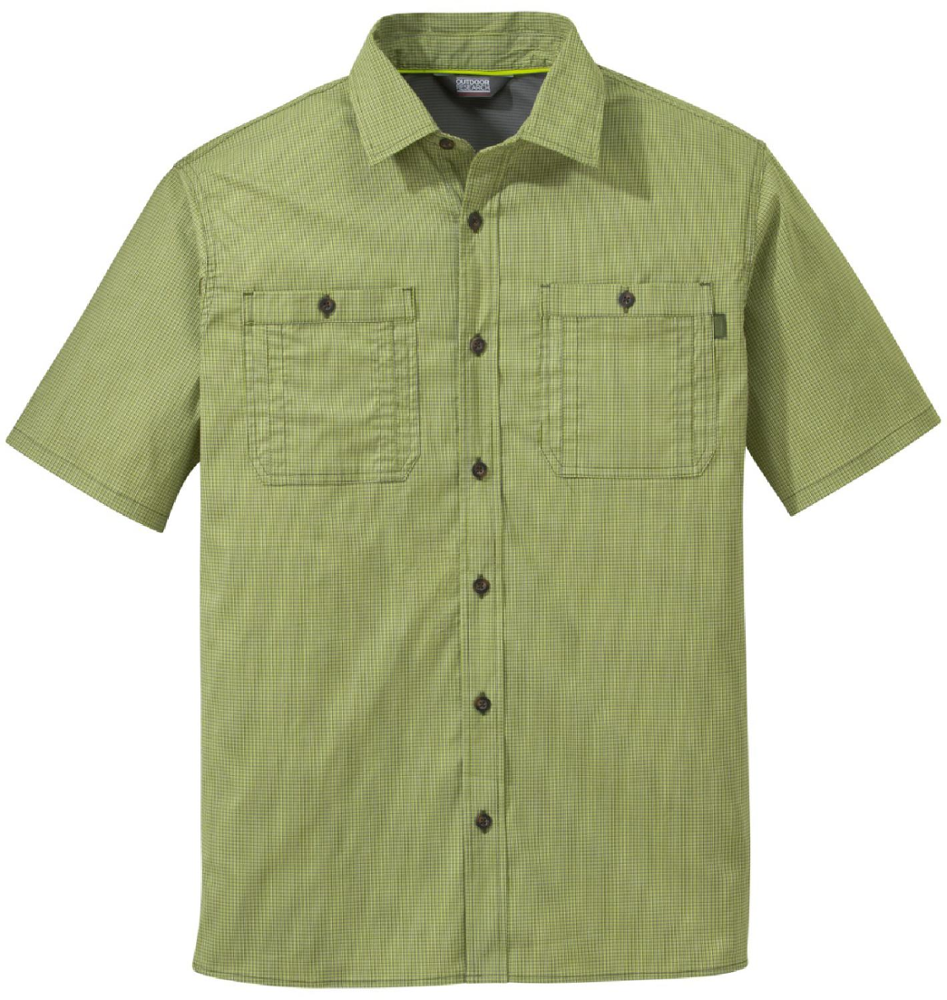 Outdoor Research Onward S/S Shirt