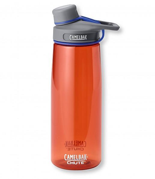 CamelBak Chute Bottle